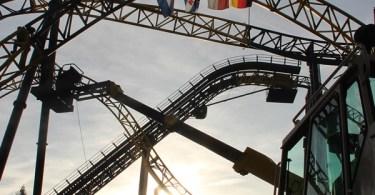 Airtimers Wochenrückblick KW 3 – Immer wieder Sonmontags