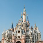 Ariels Undersea Adventure – Alles über das Disney Highlight 2011