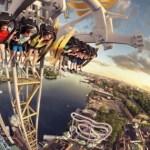 Airtimers Top25 der Freizeitpark Neuheiten 2014 – Platz 15 bis 11