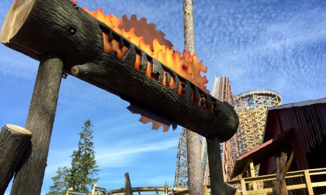Wildfire Kolmarden Preview Review RMC 05 475x285 Rocky Mountain Constructions Wildfire in Kolmården – Ein Vorbericht
