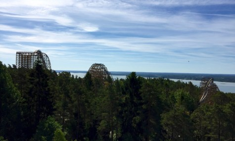 Wildfire Kolmarden Preview Review RMC 08 475x285 Rocky Mountain Constructions Wildfire in Kolmården – Ein Vorbericht