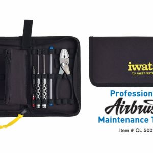 Professional Maintenance Tools