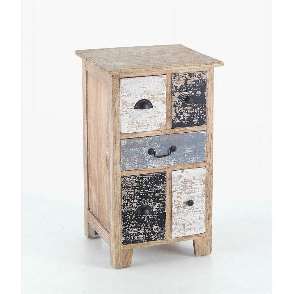 Captivating Bathroom Small Chest Drawers Small Chest Drawers Ancient Mariner Piccadilly Small Chest Bedroom Drawers houzz 01 Small Chest Of Drawers