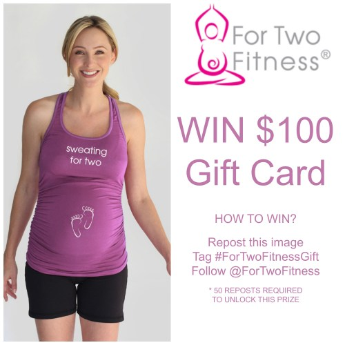 for two fitness gift card.jpg