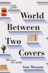 world between two covers