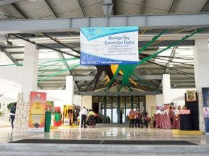 Jamaica more Business Friendly to Foreign Investment
