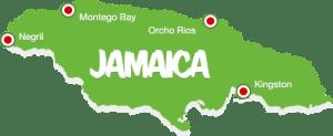 Map-of-Jamaica-