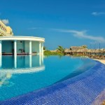 What Everybody Ought to Know About Iberostar Grand Rose Hall