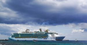 Finding the Best Cruise to Jamaica Hassle-Free
