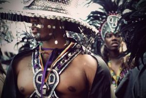 Mystical Jamaican Traditions from Birth Until After Death