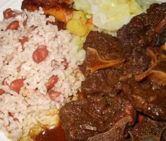 oxtail-recipe-rice-n-peas