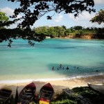 5 Lavish Jamaican Beaches You Must See with Your Own Eyes