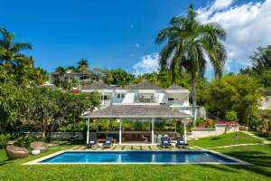 Top 5 Montego Bay Resorts for Your Beach Getaway