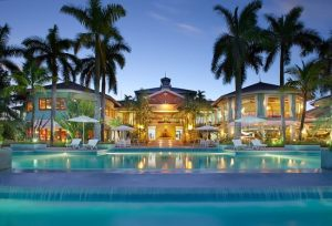 Top 5 Negril, Jamaica Resorts for a Relaxing Holiday