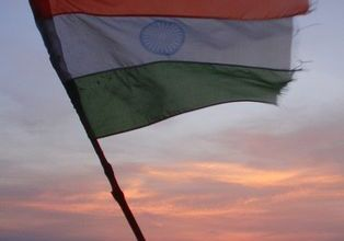 Happy Independence Day