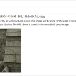 Contextual Related Posts v1.9.1