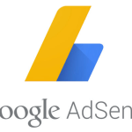Can I use more than one Adsense account on one website.