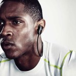 Jaybird BlueBuds X vs Freedom Sprint Headphones