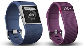 Fitbit-Charge-HR-vs-Fitbit-Surge-table(1)