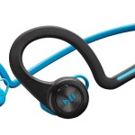 Best Bluetooth Headphones under $100 – Plantronics BackBeat Fit Headphones Review