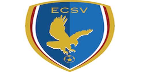 EC-Provence