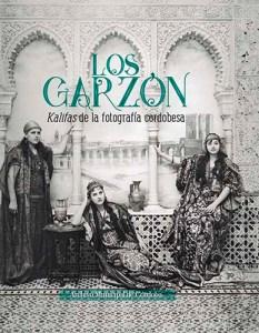 2017.05.04 Portada Los Garzón Kalifas de la fotografía cordobesa