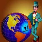 globalisation-jpg.jpg