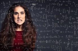 maths-450x286-jpg.jpg