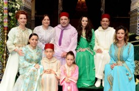 moulay_rachid_marriage_130836049-jpg_pagespeed_ic_g8uxza_pjm-jpg.jpg