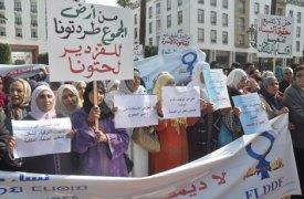 parlement_femmes5_298059022-jpg.jpg
