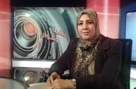 yasmin_alhaj_n