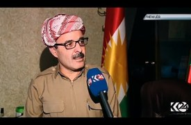 الياس العماري بالزيالكردستاني