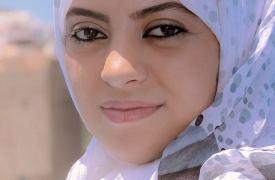maiissa_salalama_n