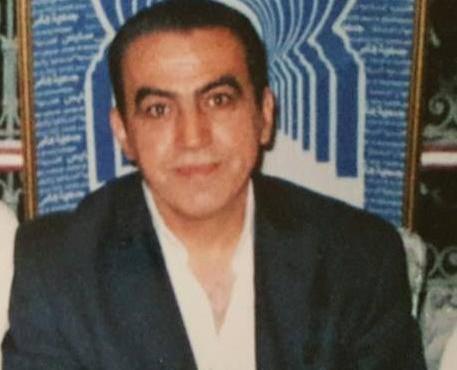 saiid_tahiri22