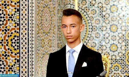 le-Prince-Heritier-Moulay-EL-Hassan