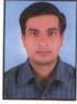 Shashvat Sharma