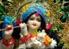 BalKrishna