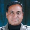 विनीत जैन