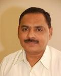 डॉ. मोहनलाल गुप्ता