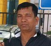 shailesh gupta