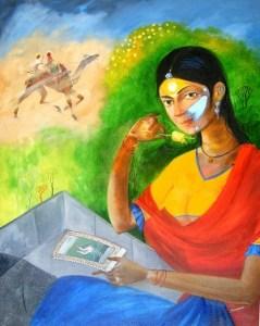 painting-sumahendra2