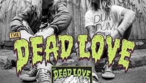 Dead Love copy