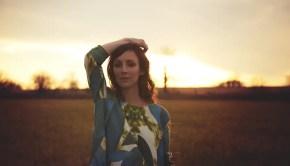 SARAH SLEAN PHOTO