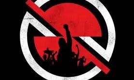 Prophets of Rage logo copy