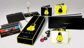 U2 IE DVD
