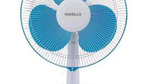 Havells-16-Inch-Swing-ZX-SDL076684573-1-c14e2