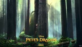 Petes-Dragon 2