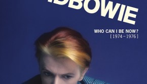 david-bowie-who-can-i-be-now-1474634993-compressed