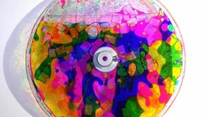 liquid-filled-vinyl