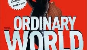 Originary World